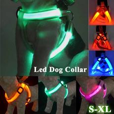 Necklace, petsafetycollar, Nylon, Dog Collar