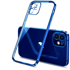cameraprotection, case, Cases & Covers, slim