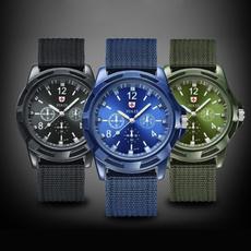 Army, quartz, armywatch, Classics