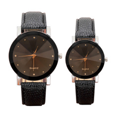 Steel, dial, quartz, fashion watches