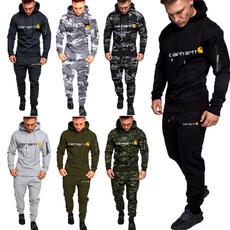 Fashion, pullover hoodie, tutauomosport, Athletics