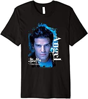 slimfitroundnecktop, T Shirts, Funny T Shirt, menscasualtshirt