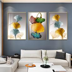 art print, canvaswallart, posters & prints, leaf