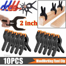 Heavy, woodworkingfclamp, quickgripclamp, carpentryclamp