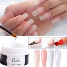 manicure tool, nailbuilder, UV Gel Nail, nailextendedgel