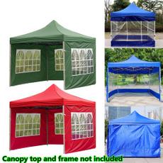 canopyshelterwindbar, Outdoor, Garden, Sports & Outdoors
