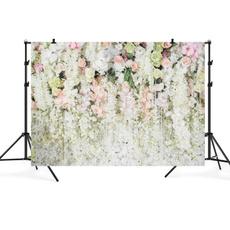kids, photoboothprop, Flowers, bridalshower