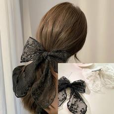 hair, Fashion, Lace, headwear