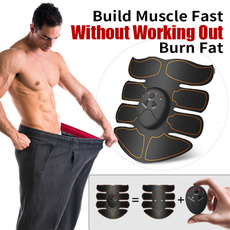 em, weightlo, loseweight, Fitness