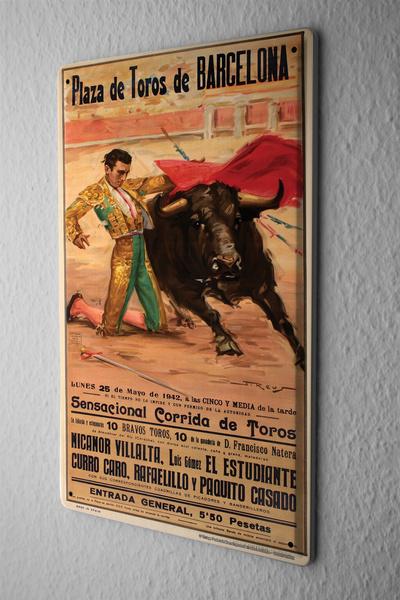 Decor, vintagehomedecor, Posters, coffeebardecor