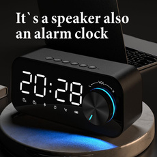 subwooferspeaker, alarmclocksound, Wireless Speakers, alarmclockspeaker