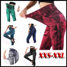 Leggings, trousers, womens leggings, Women jeans