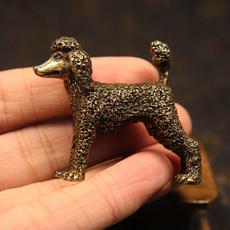 coppercraft, Pets, Tea, Dogs