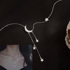 Fashion Accessory, Star, Joyería de pavo reales, Gifts