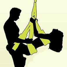 Sport, Fitness, Gym, legs