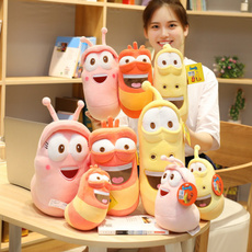 Stuffed Animal, Plush Toys, Plush Doll, Toy