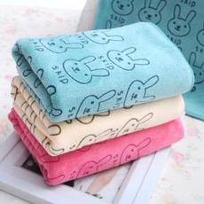 softtowel, cute, washcloth, washyourface