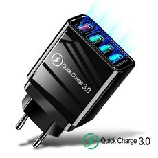 multiportcharger, usb, Tablets, usbcarcharger