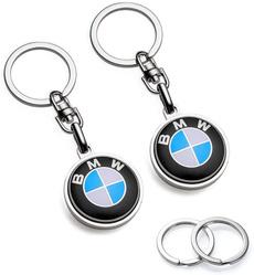Ring, Key Rings, bmw, Keys