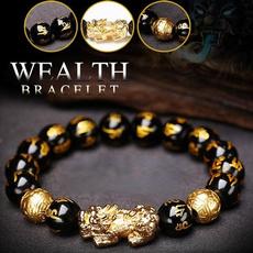 Jewelry, Beauty, Anniversary Gift, Bracelet