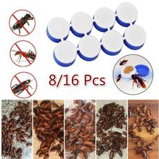 cockroachrepellent, Pest Control, drugglue, cockroach