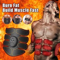 em, Equipment, Fitness, Gym