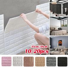wallpaper3d, Kitchen & Dining, Home Decor, 3dwallsticker