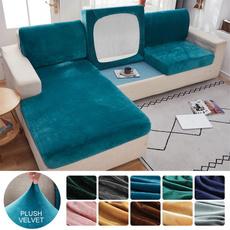 case, Home Decor, velvet, couchcover