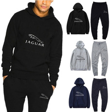 hooded, pullover hoodie, Sleeve, Long Sleeve