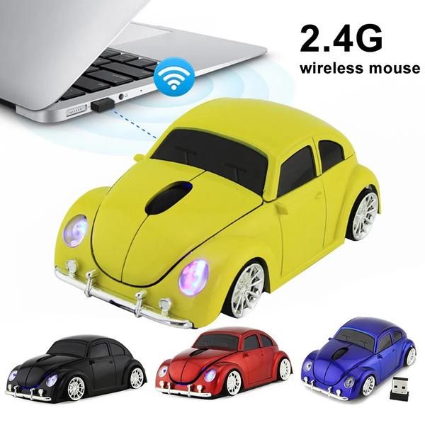 Mini, Apple, cute, Laptop