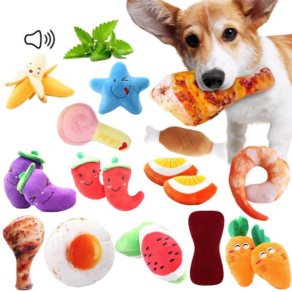 dogbirthdaygift, dogtoy, Toy, puppy