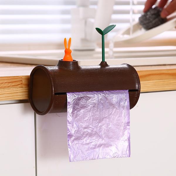 bathroomorganizer, Box, Home Supplies, wallmounted