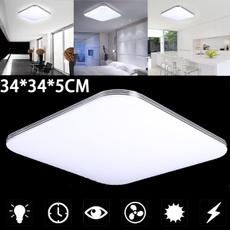 modernlight, Bathroom, lights, led