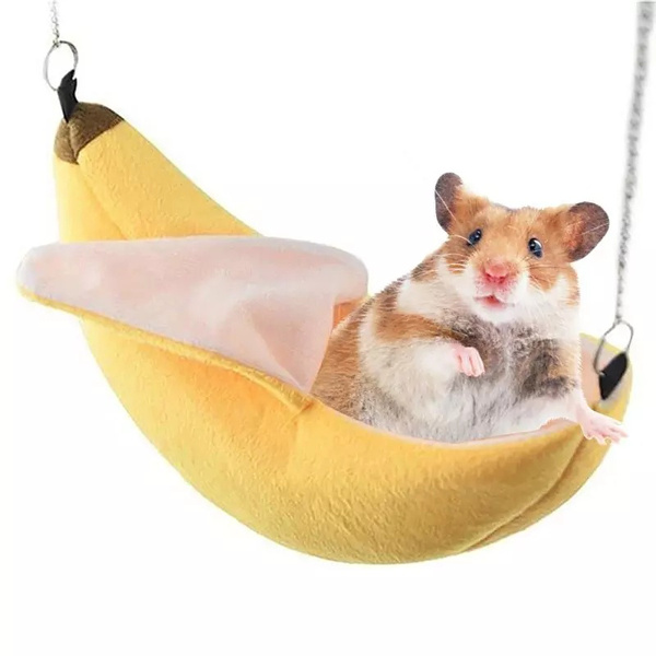 hamsterbed, Pet Bed, hamstertoy, house
