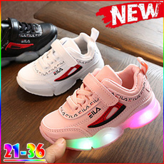 Sneakers, led, Baby Shoes, Sports & Outdoors