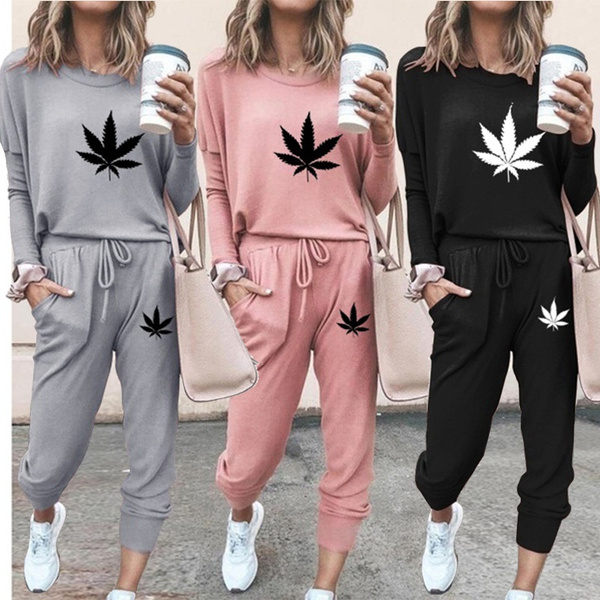 tracksuit for women, hoodiesuit, Suits, Running