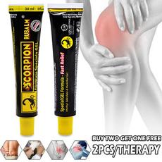 arthritispainrelief, arthritiscream, painreliefointment, Massage & Relaxation