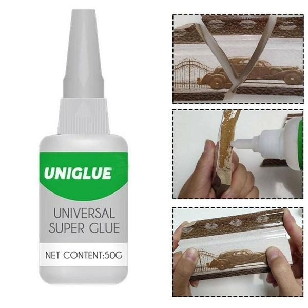 superglueceramicrepair, universalgluerepair, generalpurposeglue, superglue