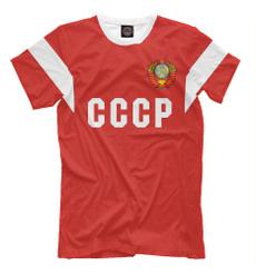 retro, T Shirts, menscasualtshirt, T-Shirt womens