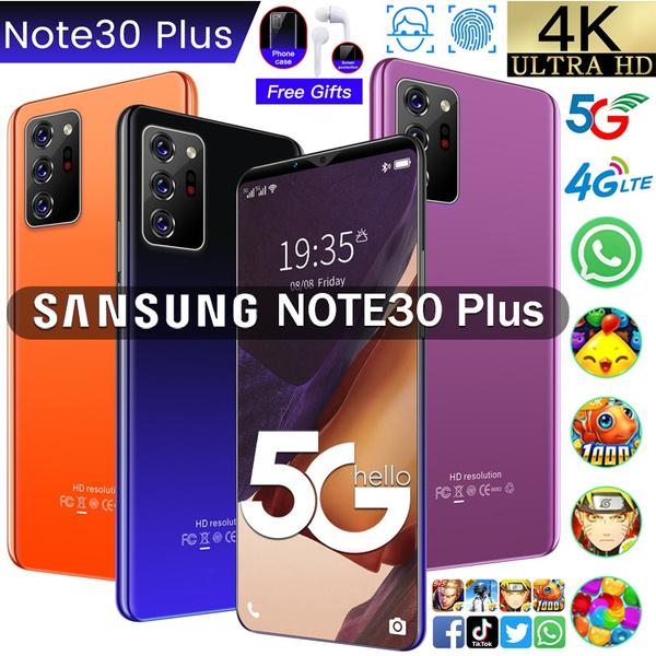 phonesandroid, Smartphones, Mobile Phones, smartphone4g