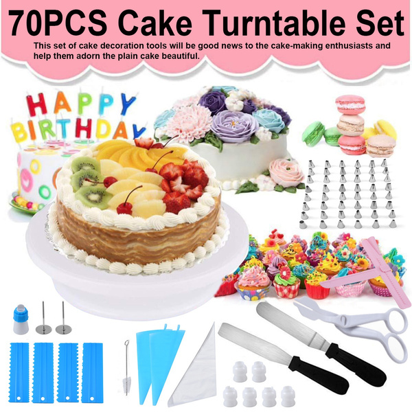 bakewarepastrytool, bakingsupplie, caketipset, birthdaycakepastrytool