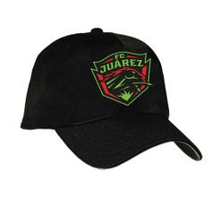 Adjustable Baseball Cap, Cap, Baseball, Baseball Cap