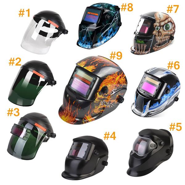 Helmet, weldinghelmet, Tool, weldingmask