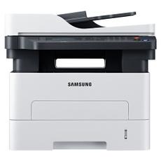 Machine, lasermultifunctionmachine, Laser, Samsung