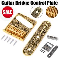 Plates, Electric, telecasterelectricguitar, guitarloadedprewiredharne
