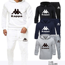 Fashion, fashionset, pants, Hoodies+Pants