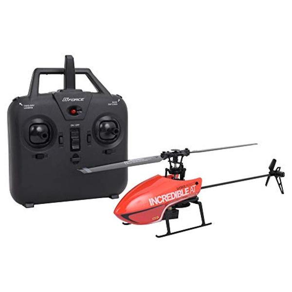 radio control, Toy, Helicopter, gforce