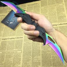 collectionknife, noveltymovieknife, pocketknife, fantasyknife