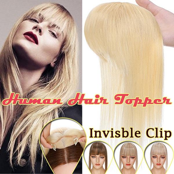 hairtoupee, hairtopper, hairstyle, wigsforwomen