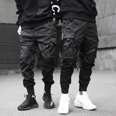 HiP, cargo, harem, trousers